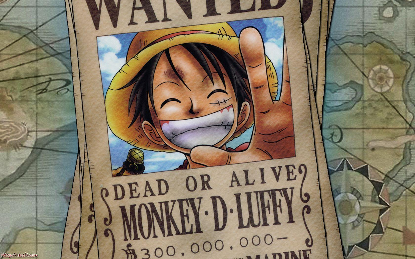 Make it easy with our tips on application. One Piece Wallpapers Wanted - Wallpaper Cave
