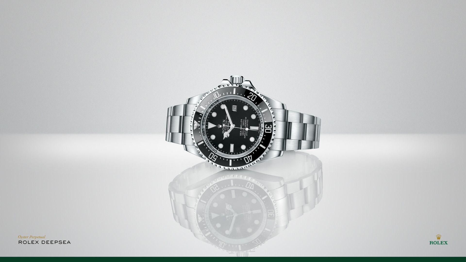 Rolex Wallpapers   Wallpaper Cave Rolex Watches Wallpapers   Rolex Official Downloads