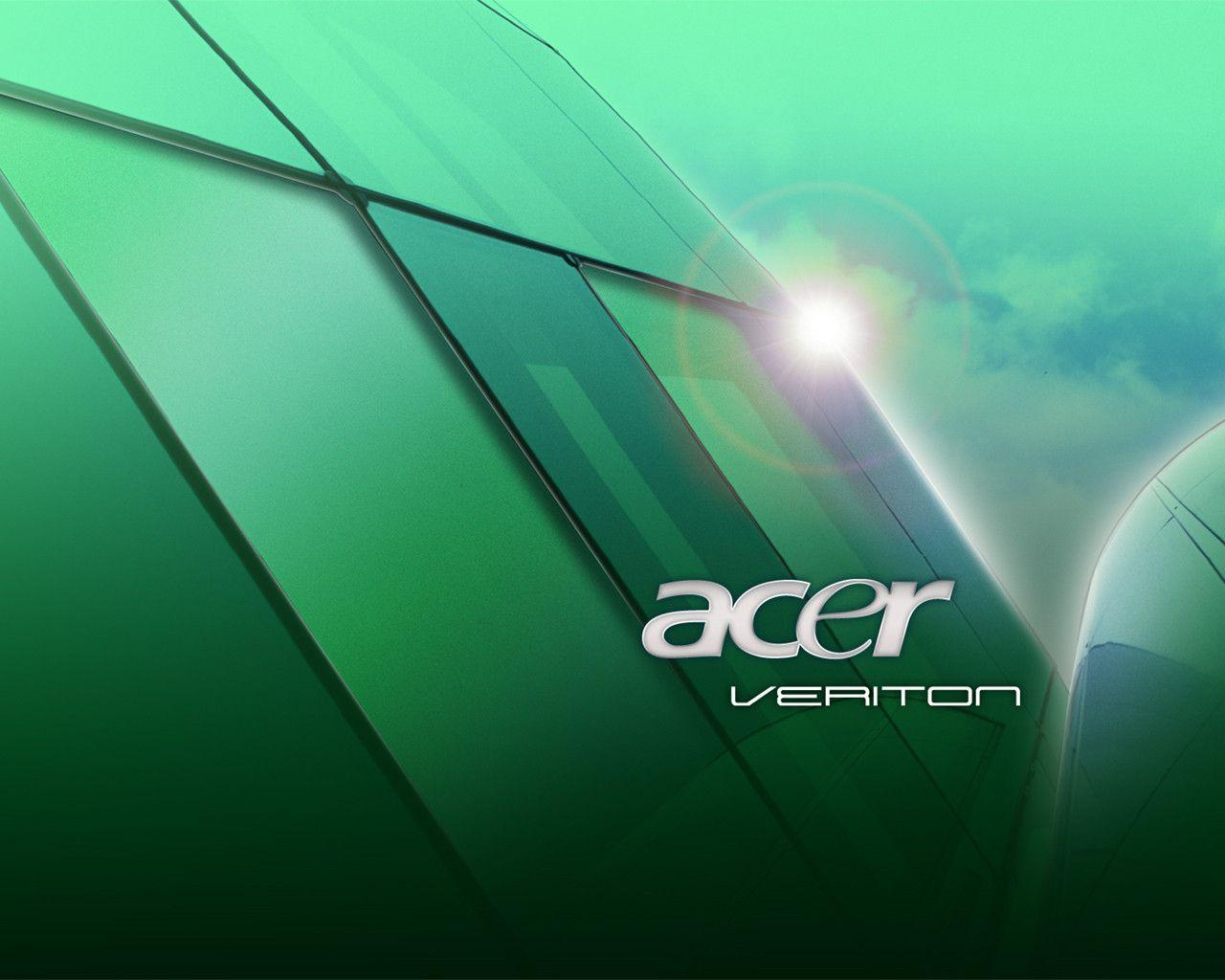 Acer Wallpapers 2016 - Wallpaper Cave