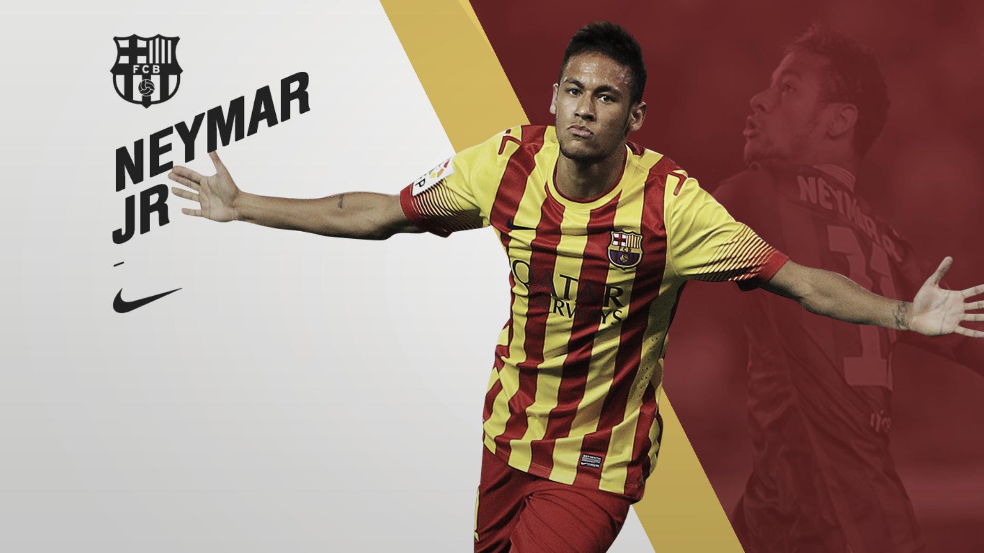 neymar jr wallpapers 2016 hd - wallpaper cave