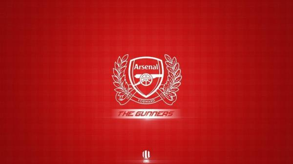 Arsenal Wallpapers 2017 - Wallpaper Cave