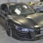 Audi R8 Spyder 2017 Wallpapers Wallpaper Cave
