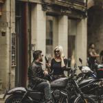 Wallpapers 2017 Harley Davidson Iron 883 Wallpaper Cave