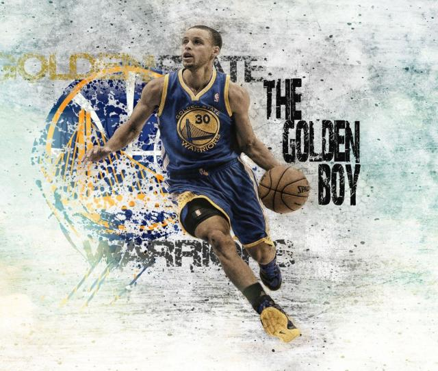 Stephen Curry Wallpaper Free Download Wallpapers Backgrounds
