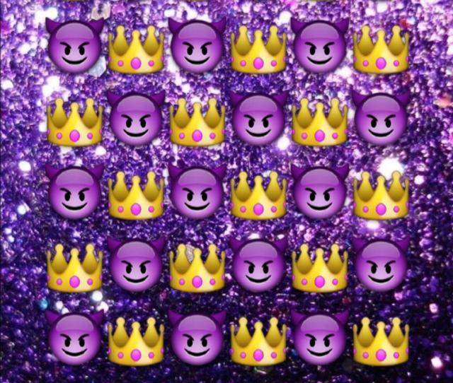 Images About Emoji Wallpaper On Pinterest Emoji Wallpaper
