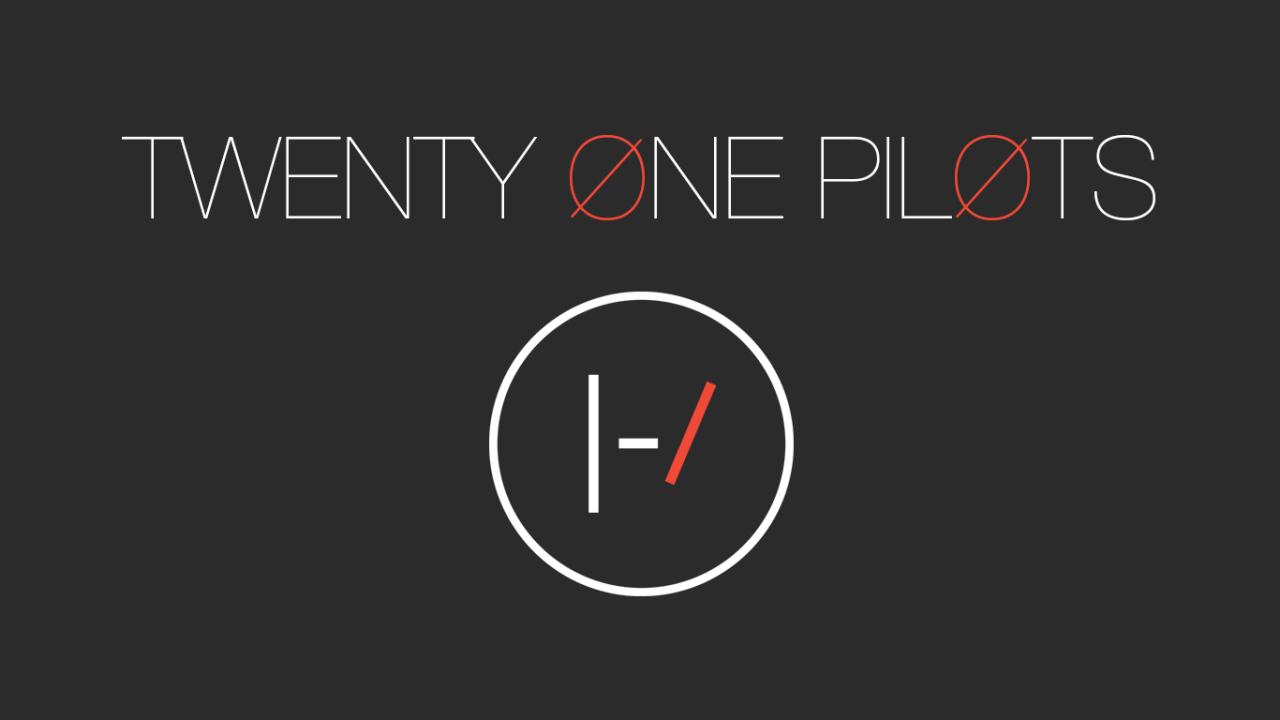 Image result for twenty one pilots wallpaper