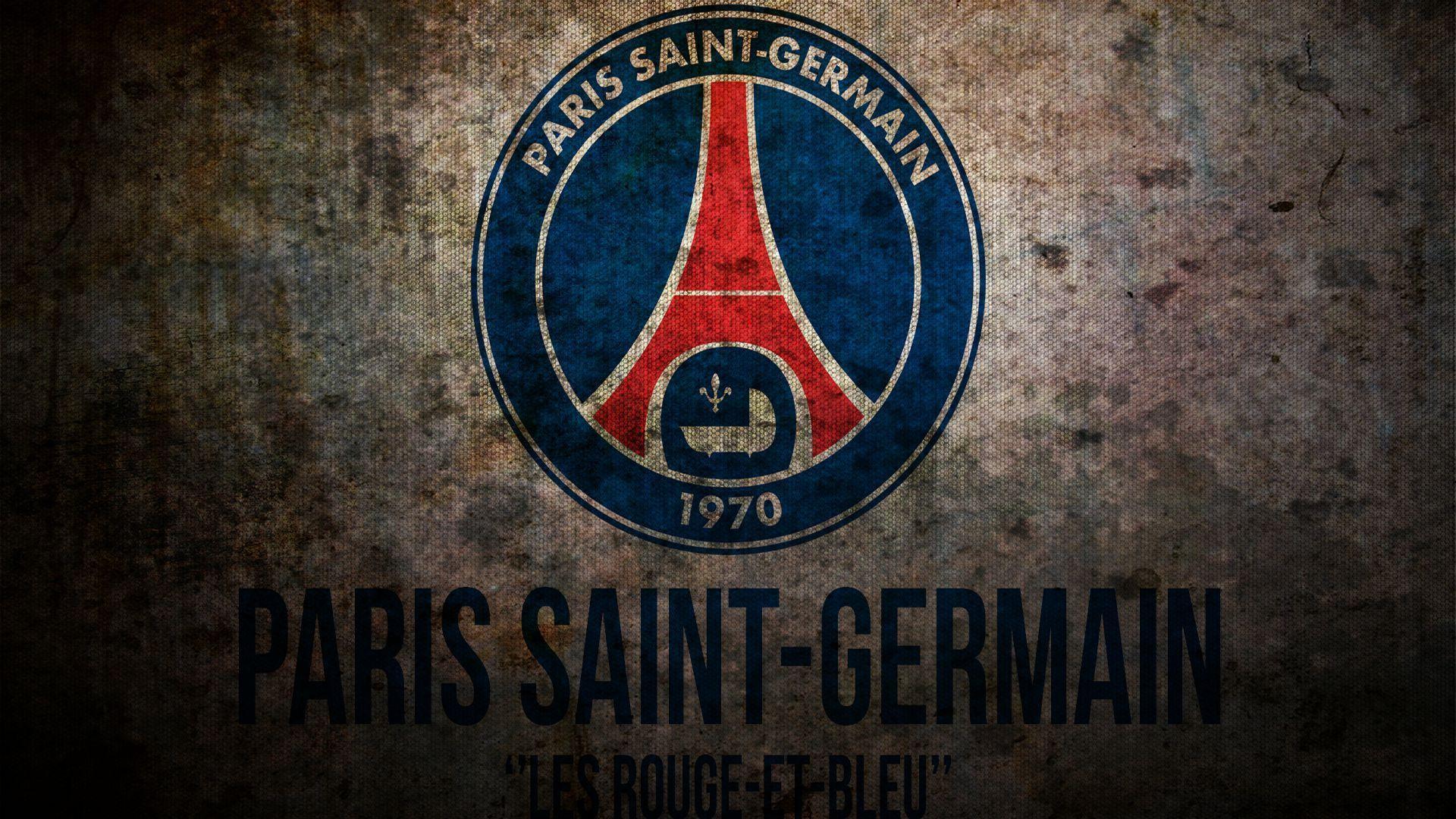 paris saint germain wallpapers