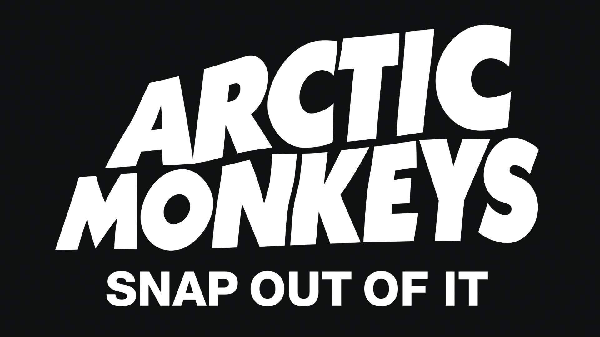arctic monkeys wallpapers wallpaper cave