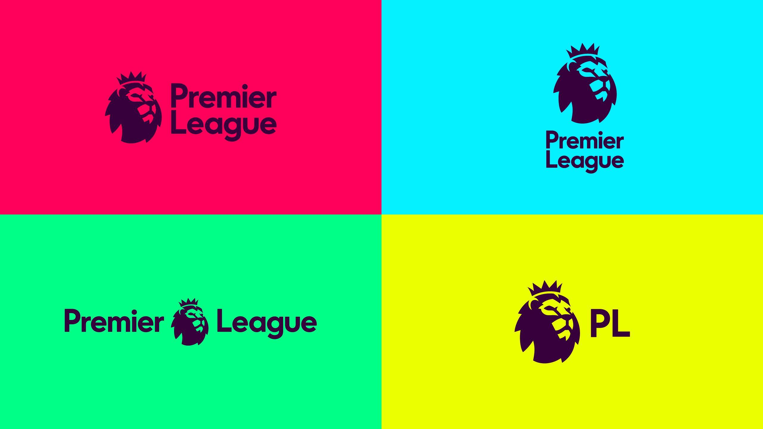Premier League Wallpapers Wallpaper Cave