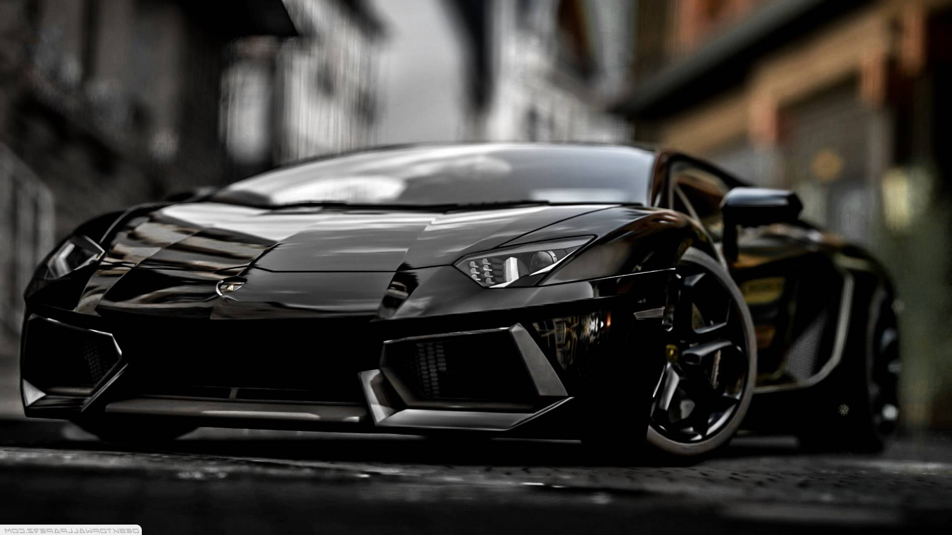 Lamborghini Veneno Wallpapers Wallpaper Cave