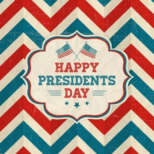 Presidents Day Wallpapers - Wallpaper Cave