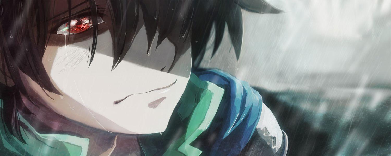 Install sad anime wallpaper hd backgrounds free ! Sad Anime Wallpapers - Wallpaper Cave
