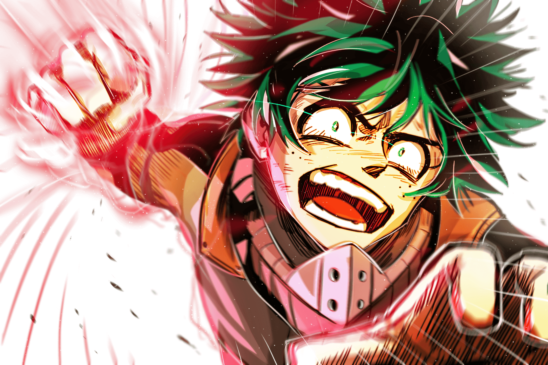 You can also upload and share your favorite boku no hero academia wallpapers. Boku No Hero Wallpapers - Wallpaper Cave