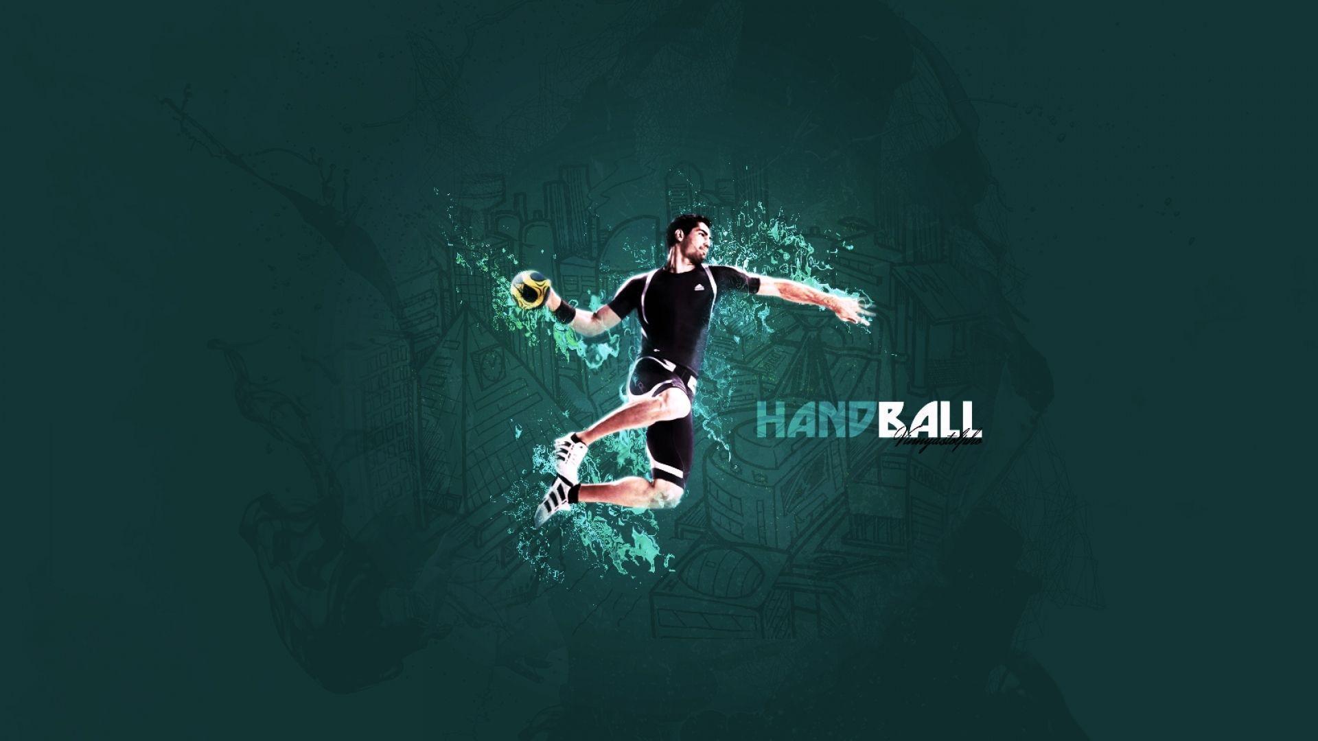 handball wallpapers wallpaper cave