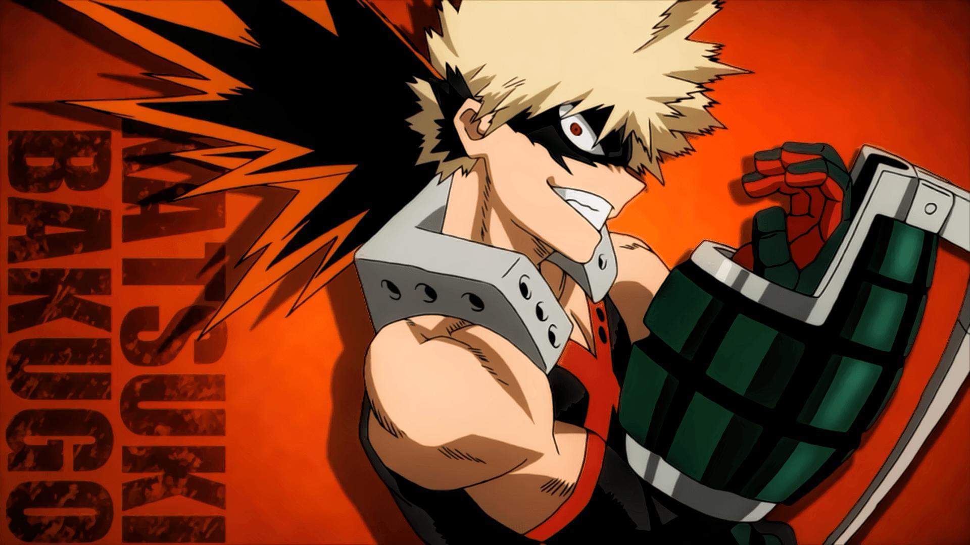 Tons of awesome anime boku no hero academia wallpapers to download for free. Boku No Hero Academia Wallpapers - Wallpaper Cave