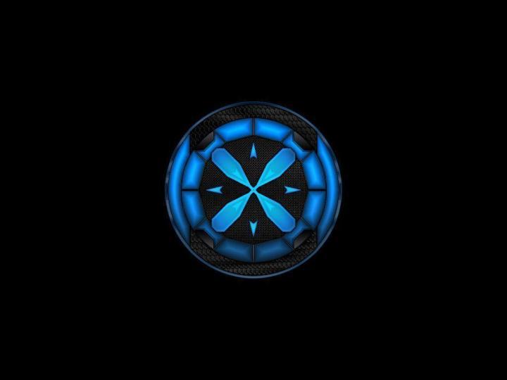 Iron Man Arc Reactor Live Wallpaper For Android Livingfur23 Com
