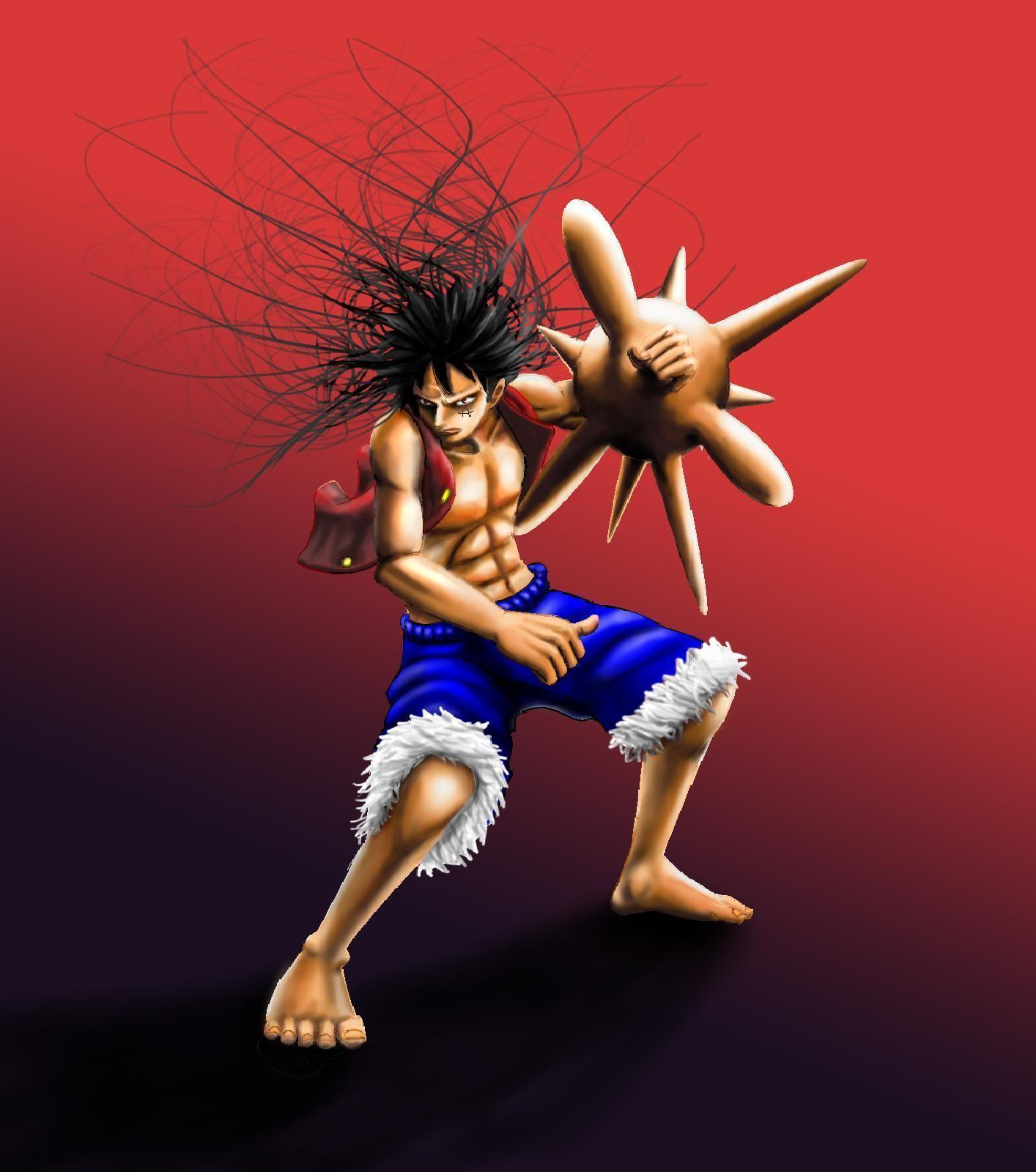 See more ideas about luffy gear 4,. Gear Fourth Wallpapers Wallpaper Cave