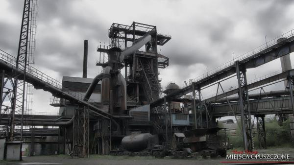 Industry Wallpapers - Wallpaper Cave