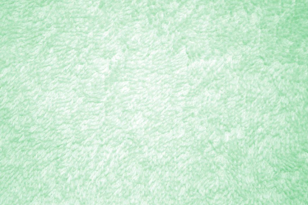 Mint Green Wallpapers Hd Bestpicture1 Org