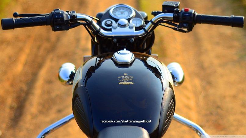 Bullet Bike Hd Wallpaper For Mobile Djiwallpaper Co
