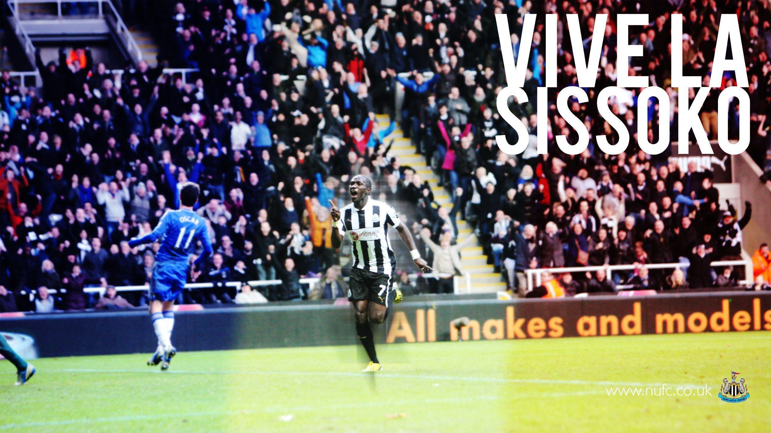 We may earn commission on some of the items you choose to buy. Newcastle United Wallpapers - Wallpaper Cave