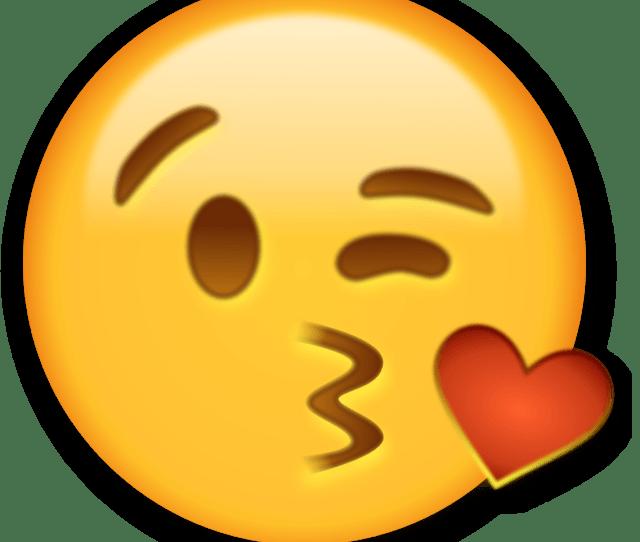 Kissing Emoji Wallpaper Ololoshka Pinterest Wallpapers And