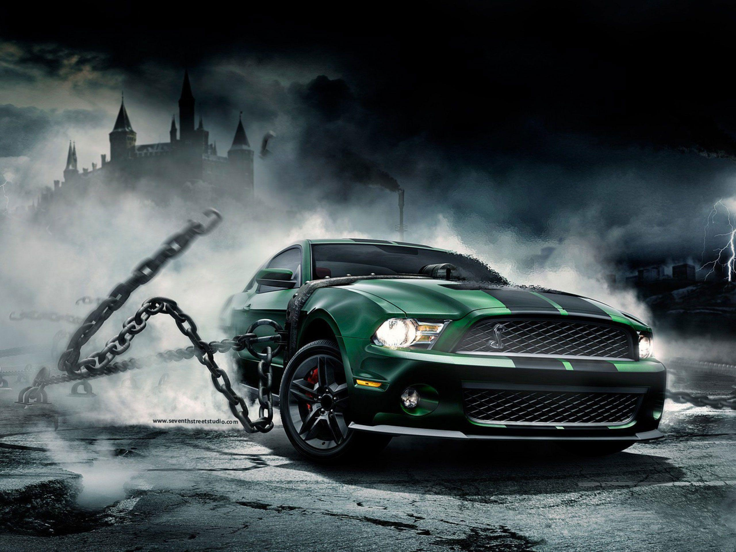 You can also upload and share your favorite pc gaming hd wallpapers. Modified Car Wallpapers Wallpaper Cave