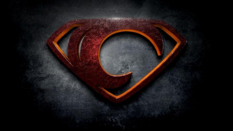 Letter C Wallpapers Wallpaper Cave