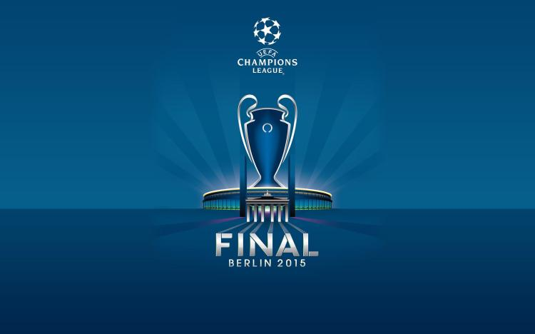 Champions League UEFA Wallpapers - Wallpaper Cave