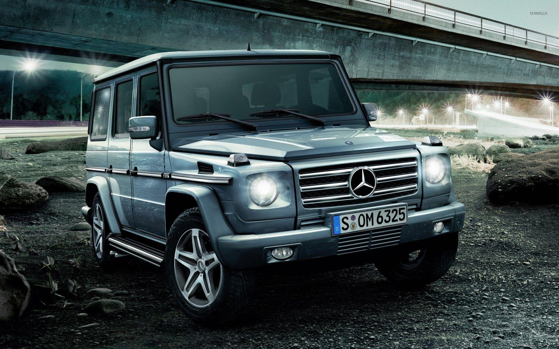 Finder is committed to editorial independence. Mercedes Benz G Class Wallpapers Wallpaper Cave