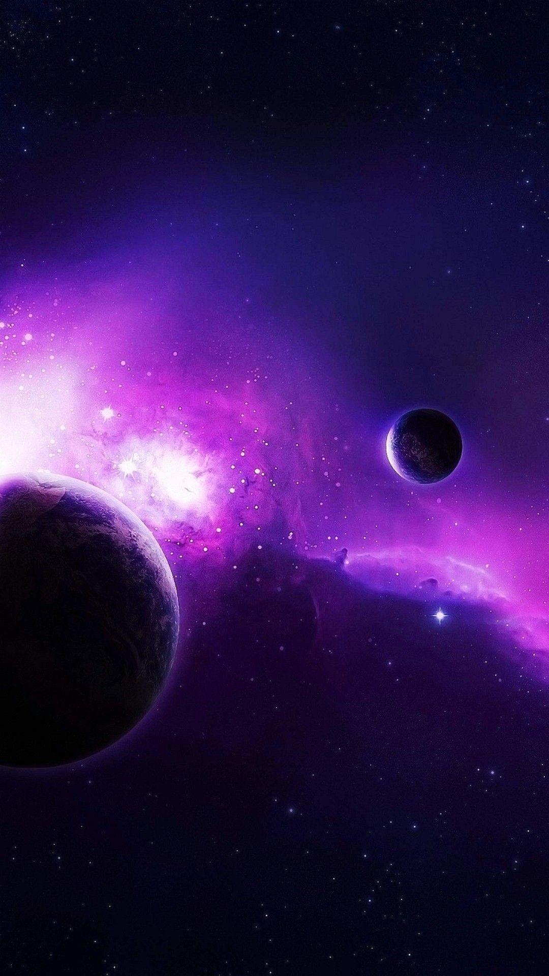 Astros e planetas