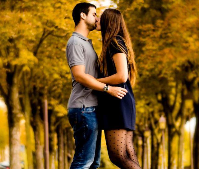 Hd Love Kiss Backgrounds Pixelstalk Net
