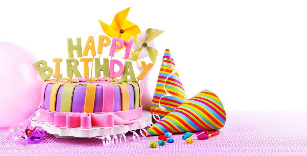 Birthday Cake Wallpaper Images Bestpicture1
