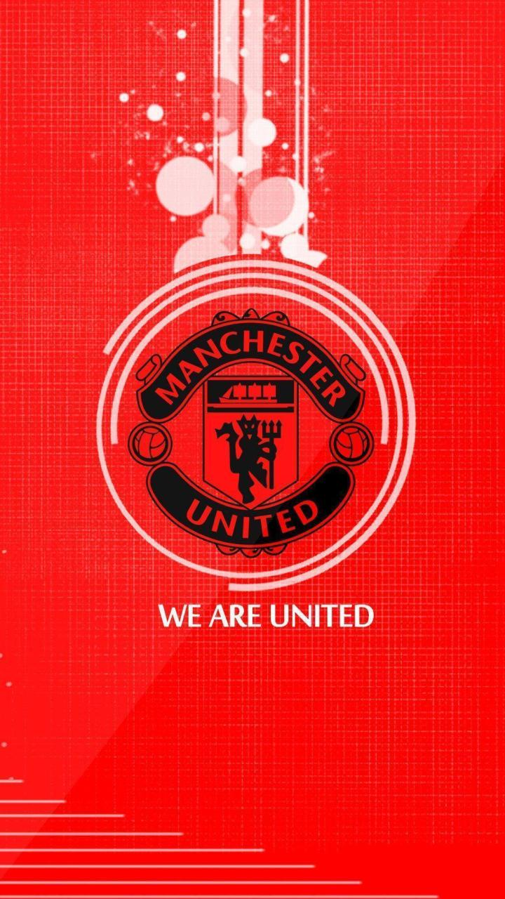 Manchester United Hd Wallpapers For Iphone 7 Wallpapergood Co