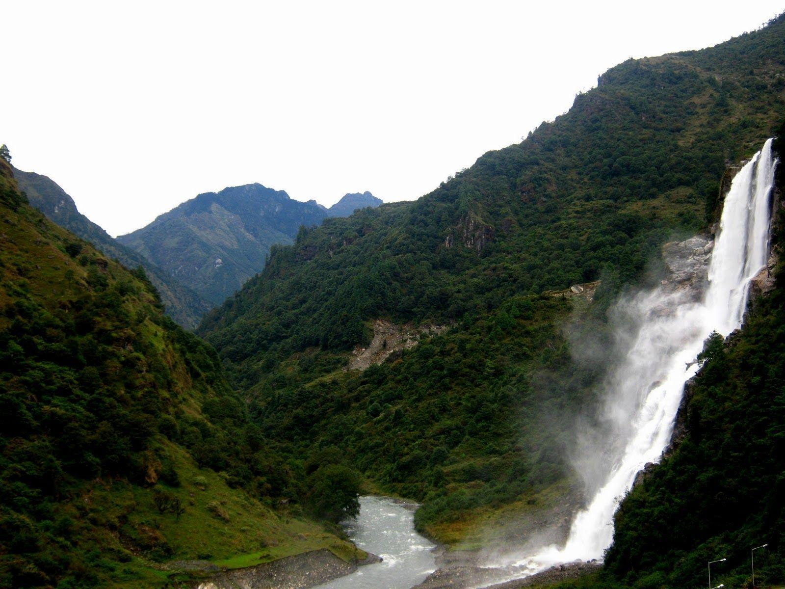 Northeast India Wallpapers - Wallpaper Cave on ↗  id=71042