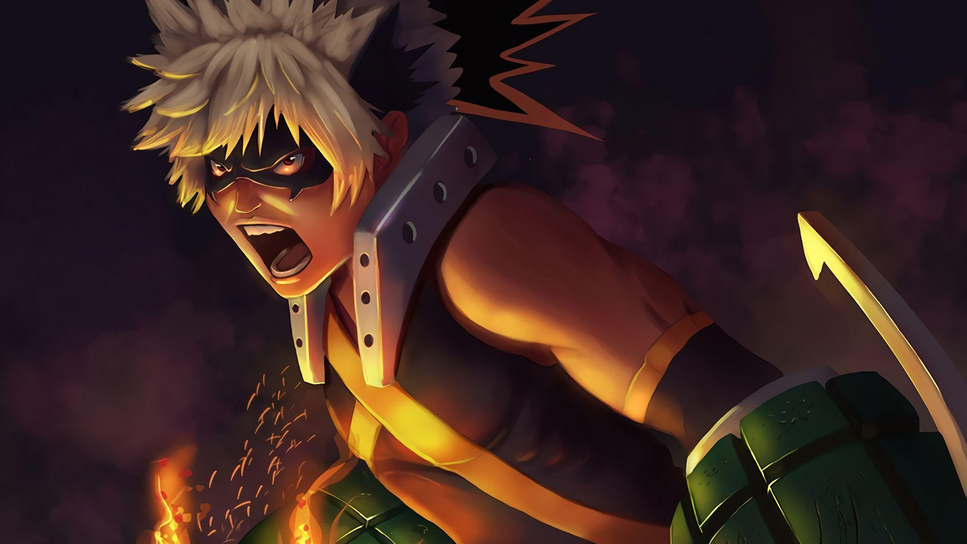 Tons of awesome my hero academia deku wallpapers to download for free. My Hero Academia HD Wallpapers - Wallpaper Cave