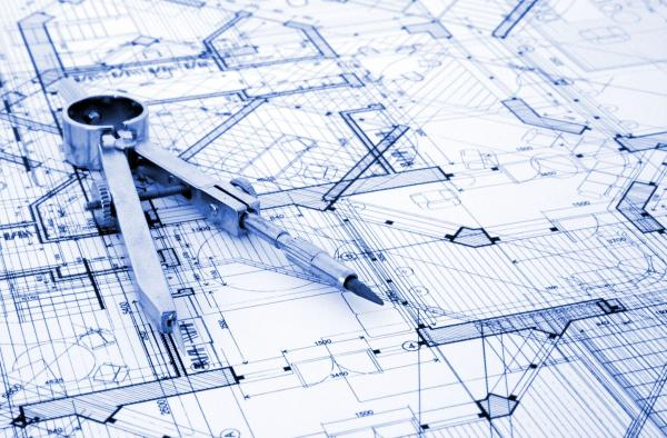 Civil Engineering Wallpapers - Wallpaper Cave