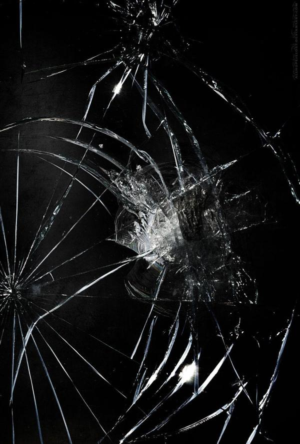 Cracked Screen HD Wallpapers - Wallpaper Cave