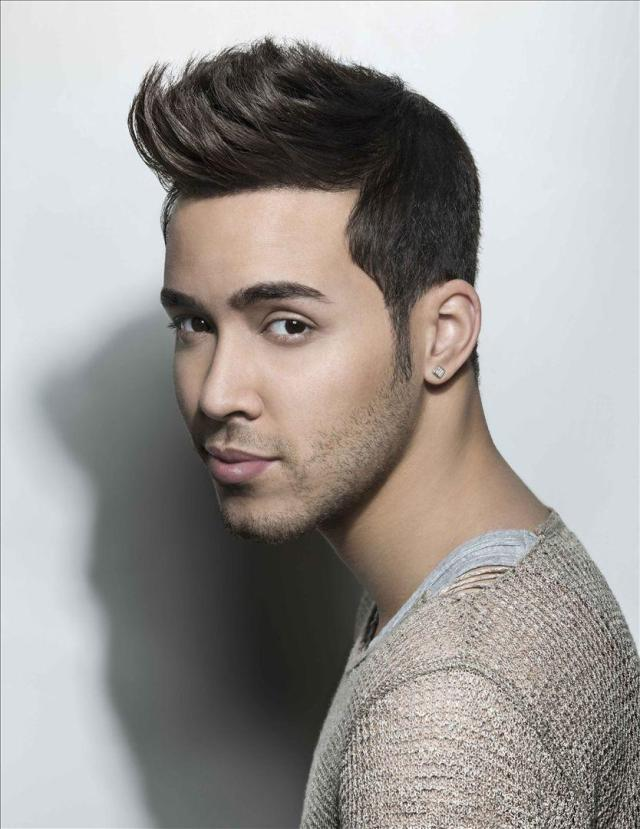 prince royce wallpapers - wallpaper cave