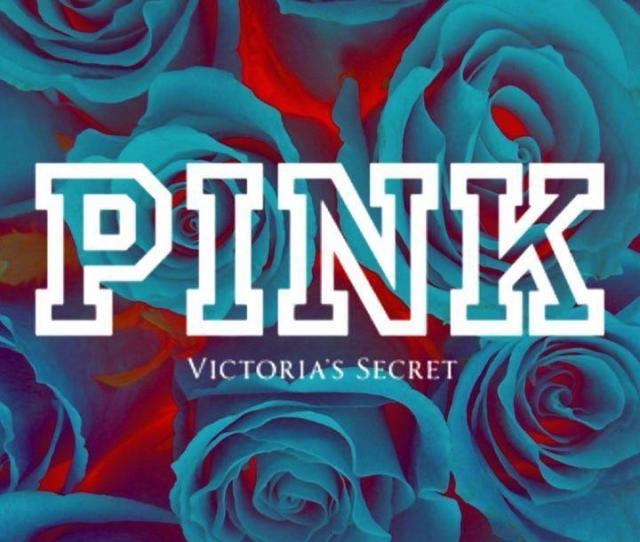 Best 25 Victoria Secret Wallpaper Ideas On Pinterest Victoria