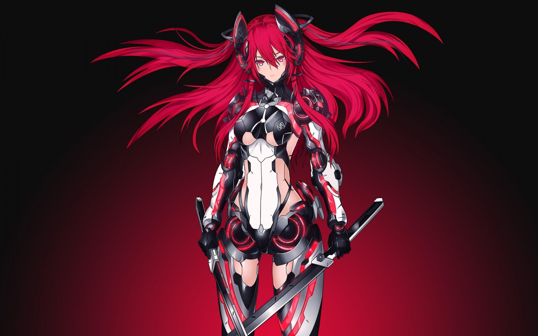 Anime wallpaper is the best app for otaku anime live. Anime 4K Wallpapers - Wallpaper Cave