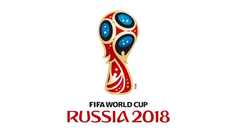 Russia 2018 World Cup - photo wallpapers and pictures of the World ...