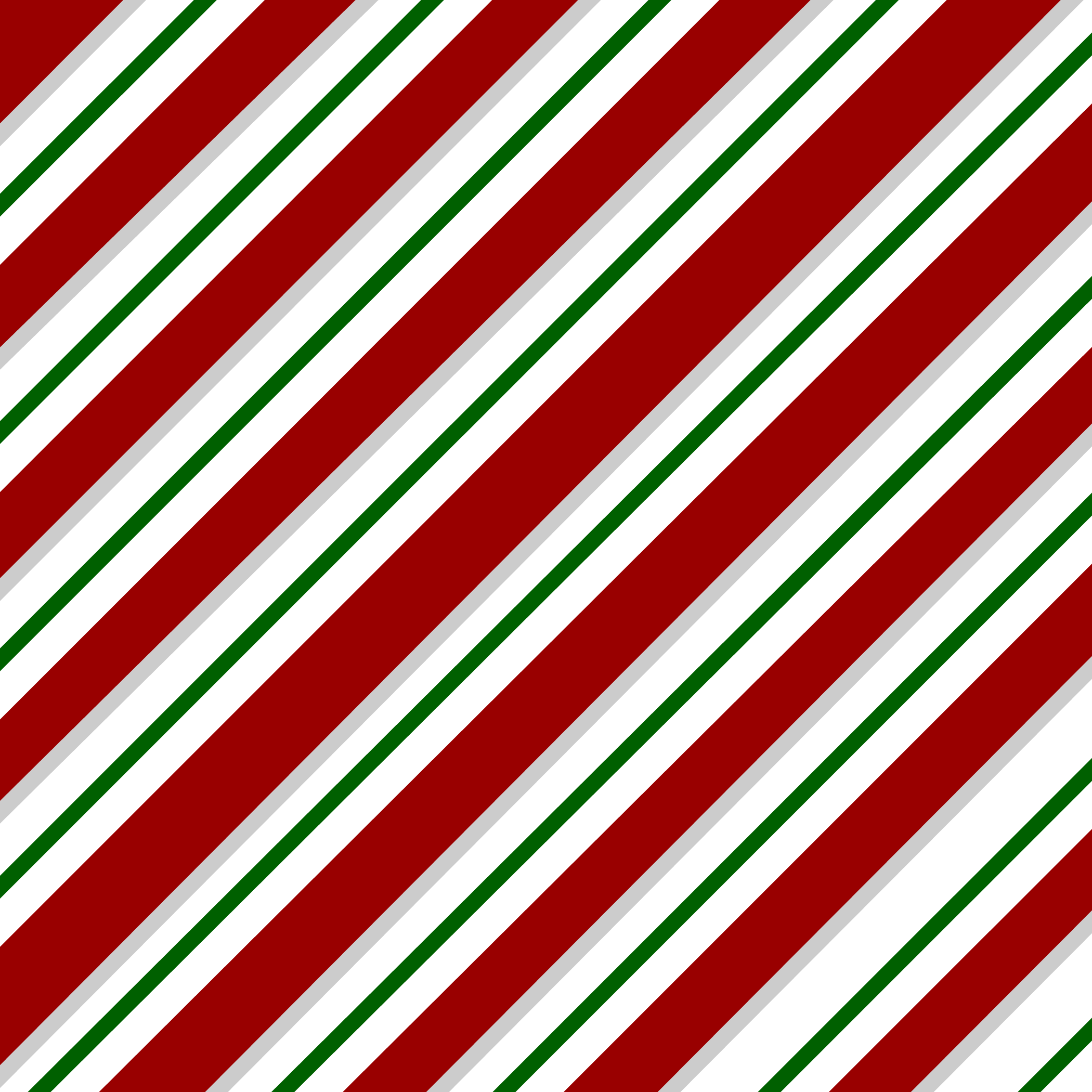 Christmas Candy Canes Wallpapers