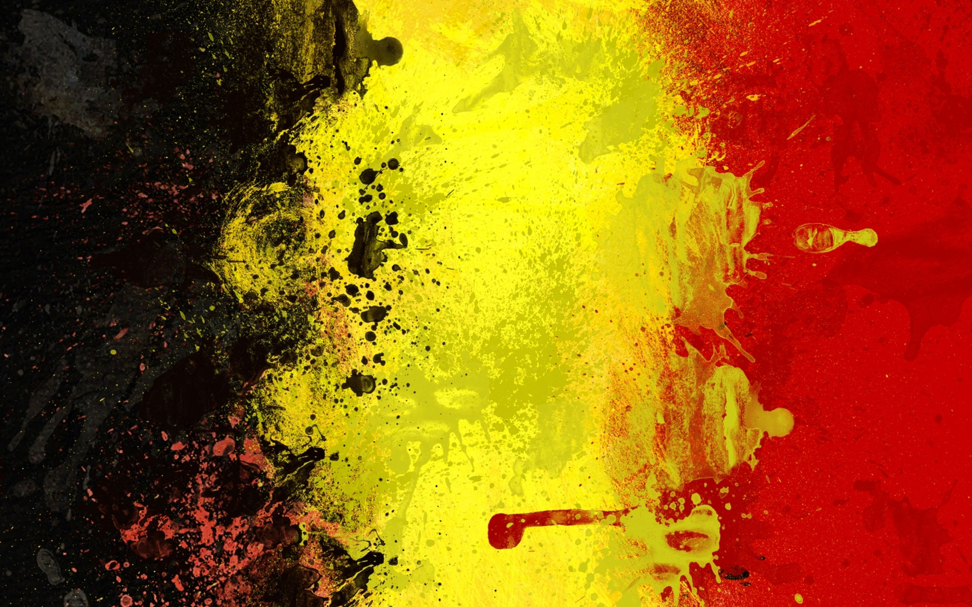 The national flag of belgium is a tricolour flag. Belgium Flag Wallpapers - Wallpaper Cave