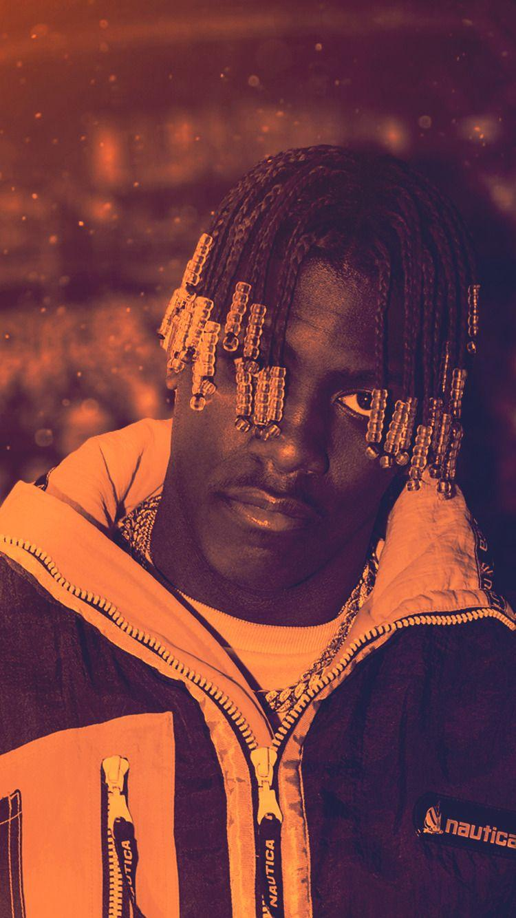 Lil Yachty Lil Boat 2 Wallpapers Wallpaper Cave