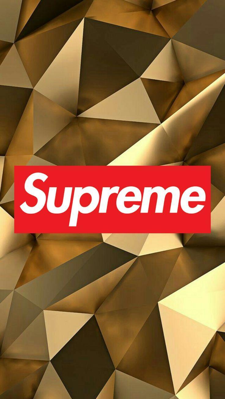 Black Supreme Wallpaper Iphone 6 Djiwallpaper Co