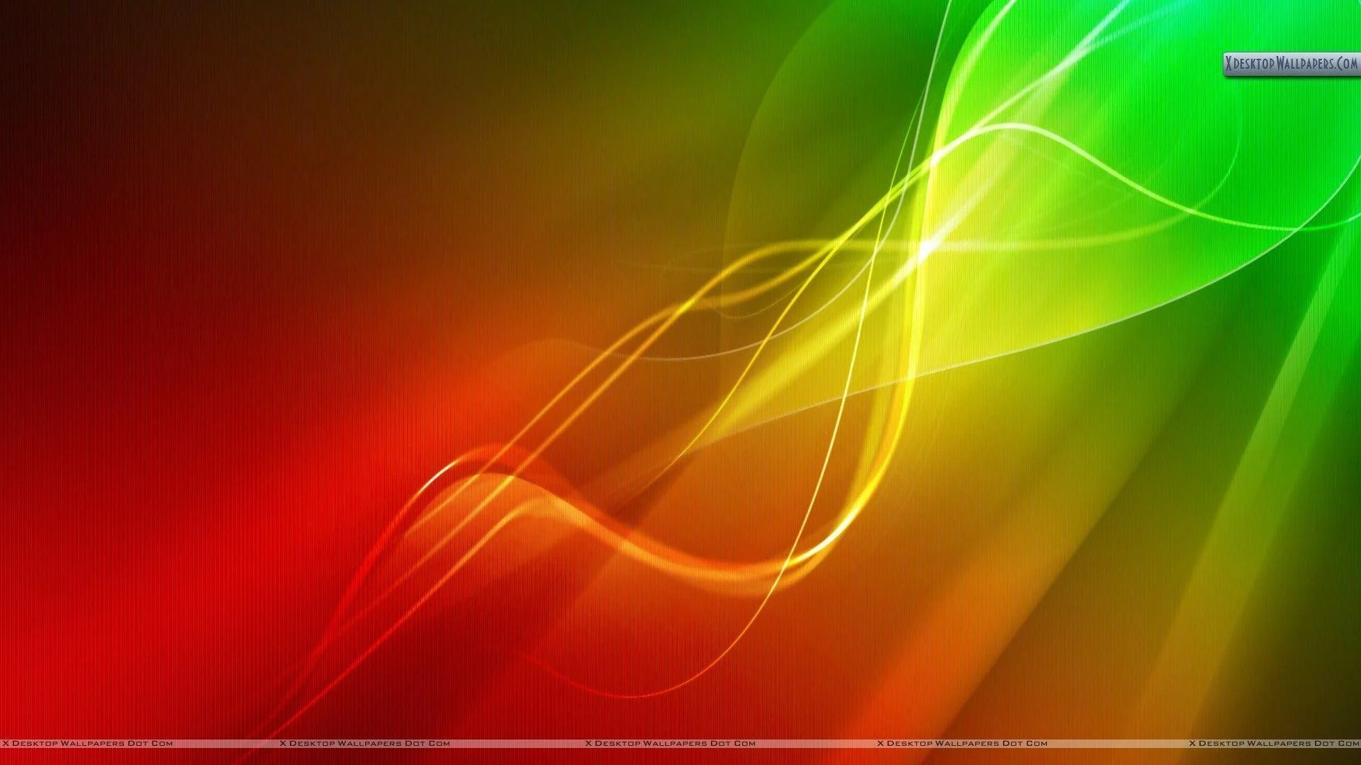 Green And Red Wallpapers