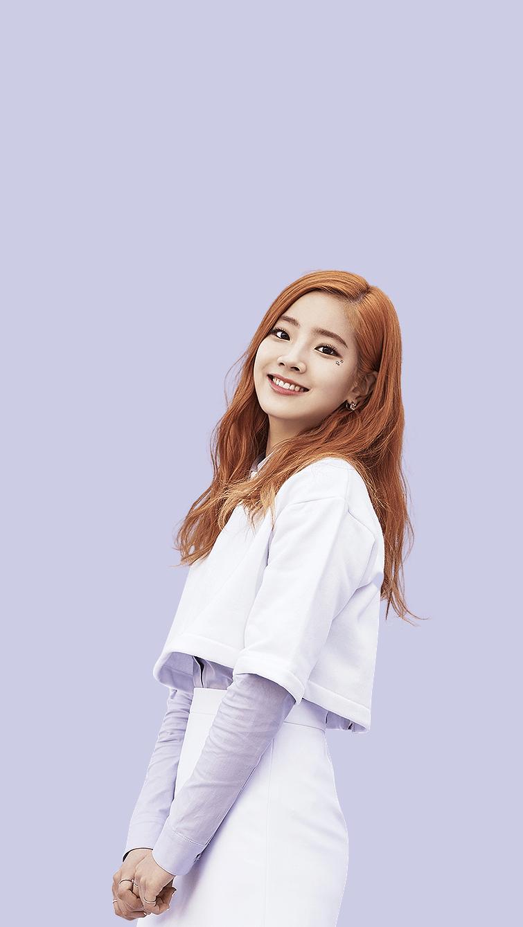 Kim Da Hyun Twice Wallpapers Wallpaper Cave