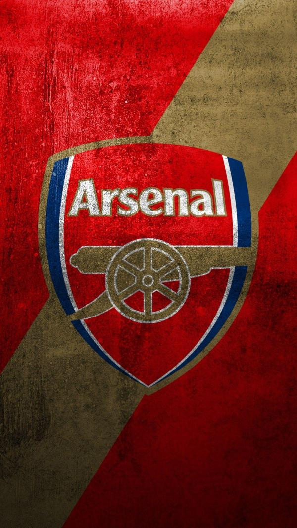 Arsenal F.C. 2018 Wallpapers - Wallpaper Cave