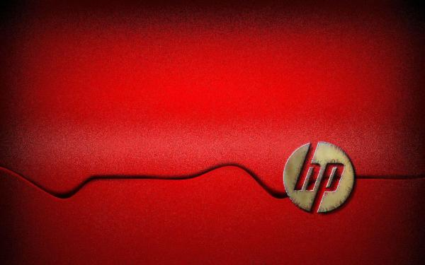 HP Omen Wallpapers - Wallpaper Cave